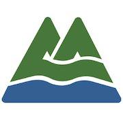 Multnomah County Health Department Communicable Disease Services