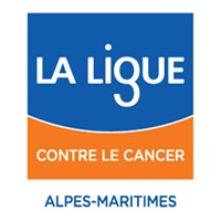 La Ligue contre le cancer - Comité des Alpes-Maritimes (06)