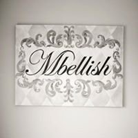 Mbellish Salon & Spa
