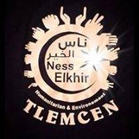 ۩  NeSs El KhIr Tlemcen ۩