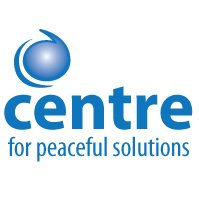 Centre For Peaceful Solutions