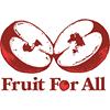 Fruit for All/Sudbury Shared Harvest