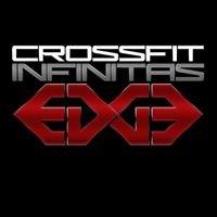 CrossFit Infinitas Edge