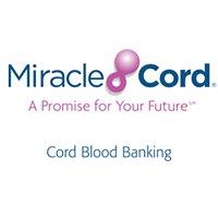 MiracleCord
