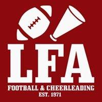 Lewisville Football Association