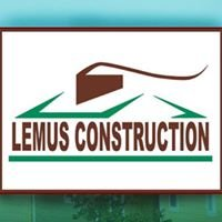 Lemus Construction Roofing and Siding