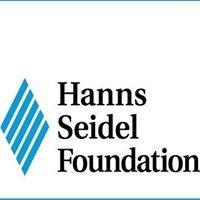 Hanns Seidel Foundation Brussels