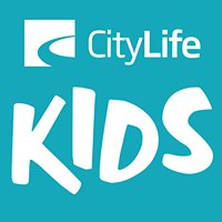 CityLife Kids