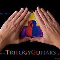 Trilogy Guitars