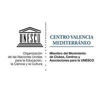 Centro Unesco Valencia