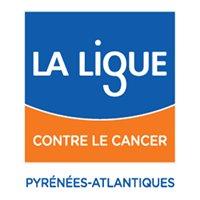 Ligue Contre le Cancer des Pyrénées-Atlantiques - Manifestations