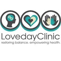 Loveday Chiropractic & Natural Health Centre
