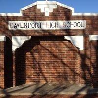 Davenport Public School