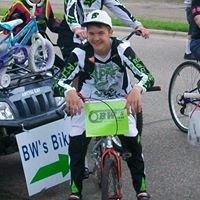 BW's Bikes, LLC
