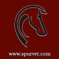 Spur Veterinary Hospital