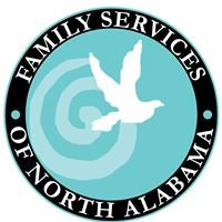 Family Services of North Alabama