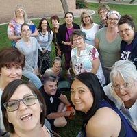 Arizona Nurses Association Chapter 30 East Valley