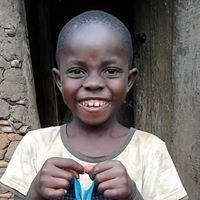 Kafso Charity Ministries