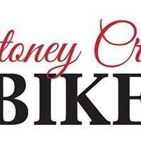 Stoney Creek Bike