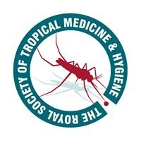 Royal Society of Tropical Medicine and Hygiene