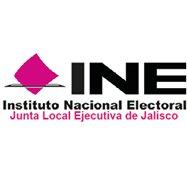 Ine Jalisco