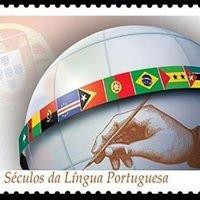 Centro de Língua Portuguesa CICL - Ncl University