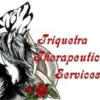 Triquetra Therapeutic Services