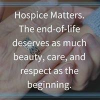 Pennyroyal Hospice, Inc