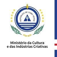 Ministério da Cultura e das Indústrias Criativas