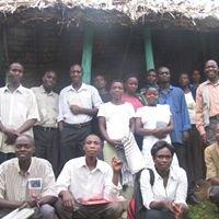 Bwindi Youth Development Association (BYDA)