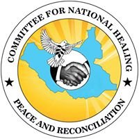 South Sudan Committee for National Healing, Peace and Reconciliation