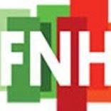 Fédération Nationale des Hôteliers Algériens