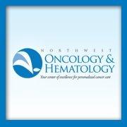Northwest Oncology & Hematology