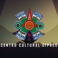 Centro Cultural Cipres