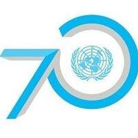 Društvo za ZN za Slovenijo