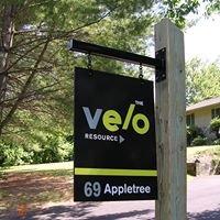 The Velo Resource, LLC