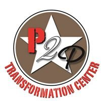 P2P Transformation Center