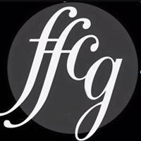 FFCGala