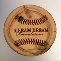 2 Seam Dream Foundation