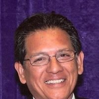 Roberto R. Alonzo Law Firm