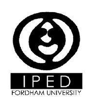 Fordham IPED