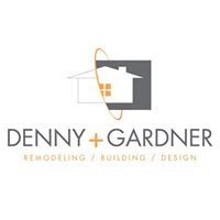 Denny + Gardner