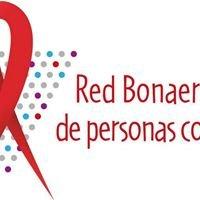 Red Bonaerense de Personas Viviendo con VIH