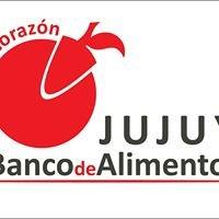 Banco de AlimentosJujuy