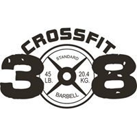 CrossFit 308