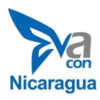 EVACON Nicaragua