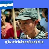 Movimiento Autónomo de Mujeres (MAM) - Nicaragua