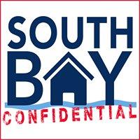 South Bay Confidential