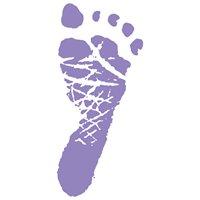 Aspire Fertility Houston