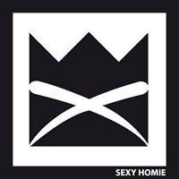 Sexy Homie